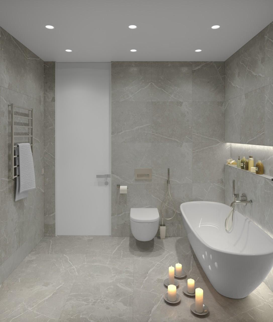 Barhroom01