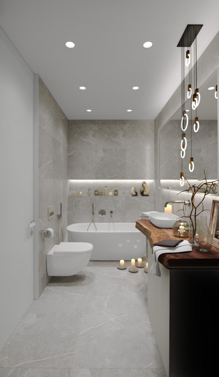 Barhroom02