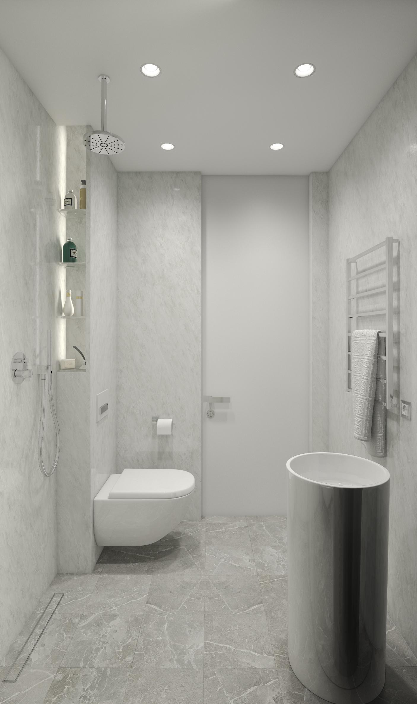 Showerroom_view_03-2