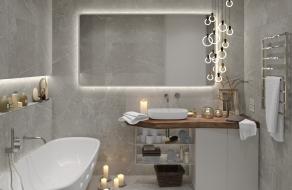 Barhroom03