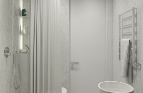 Showerroom_view_03-1