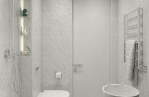 Showerroom_view_03-2